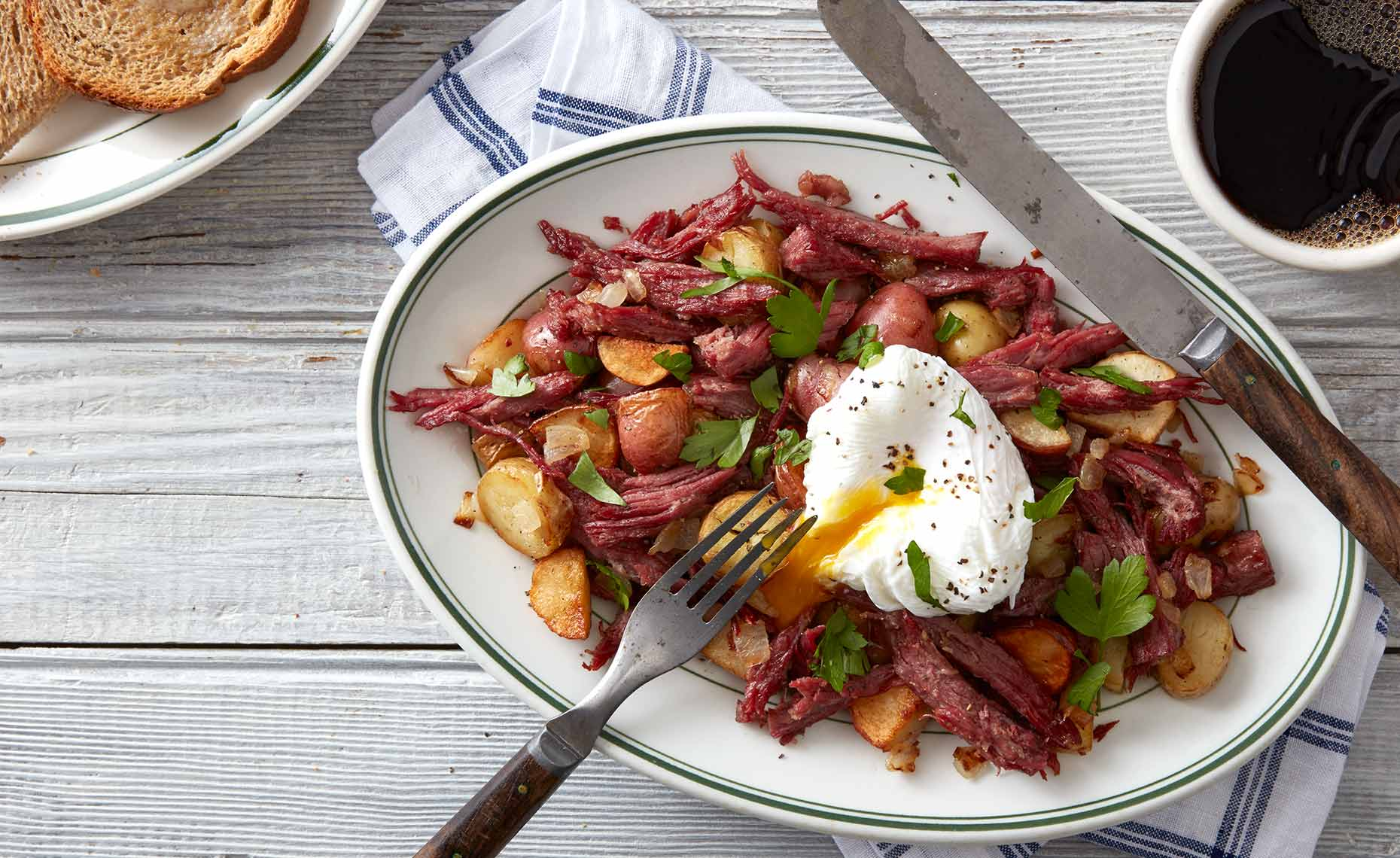 meat-photographers-beef-hash-egg-21