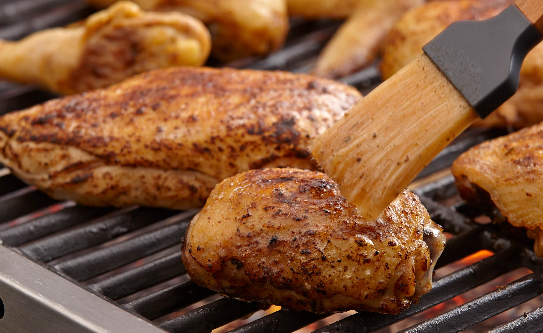 meat-photographers-chicken-grill-glaze-13