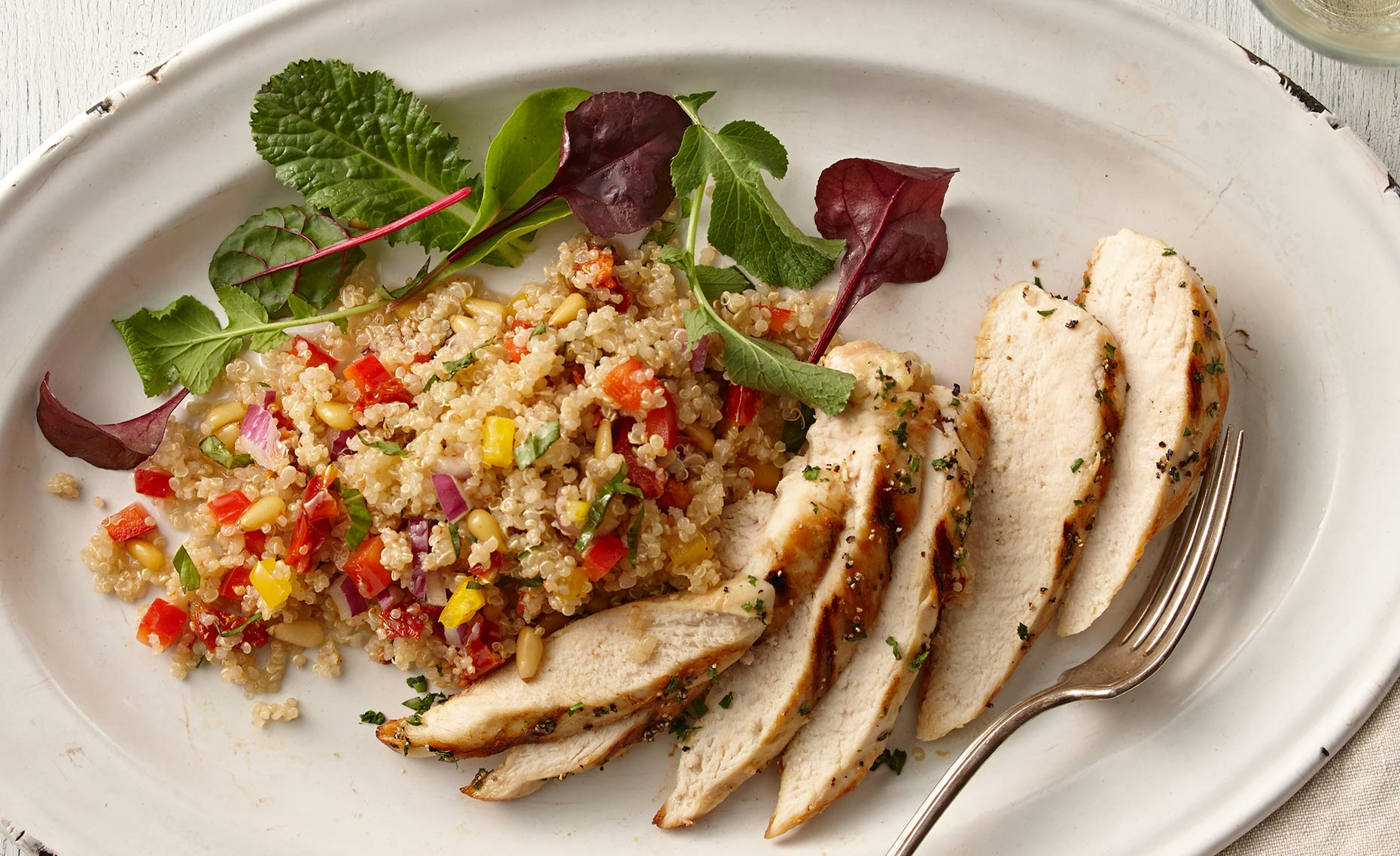 meat-photographers-chicken-grilled-sliced-couscous_29