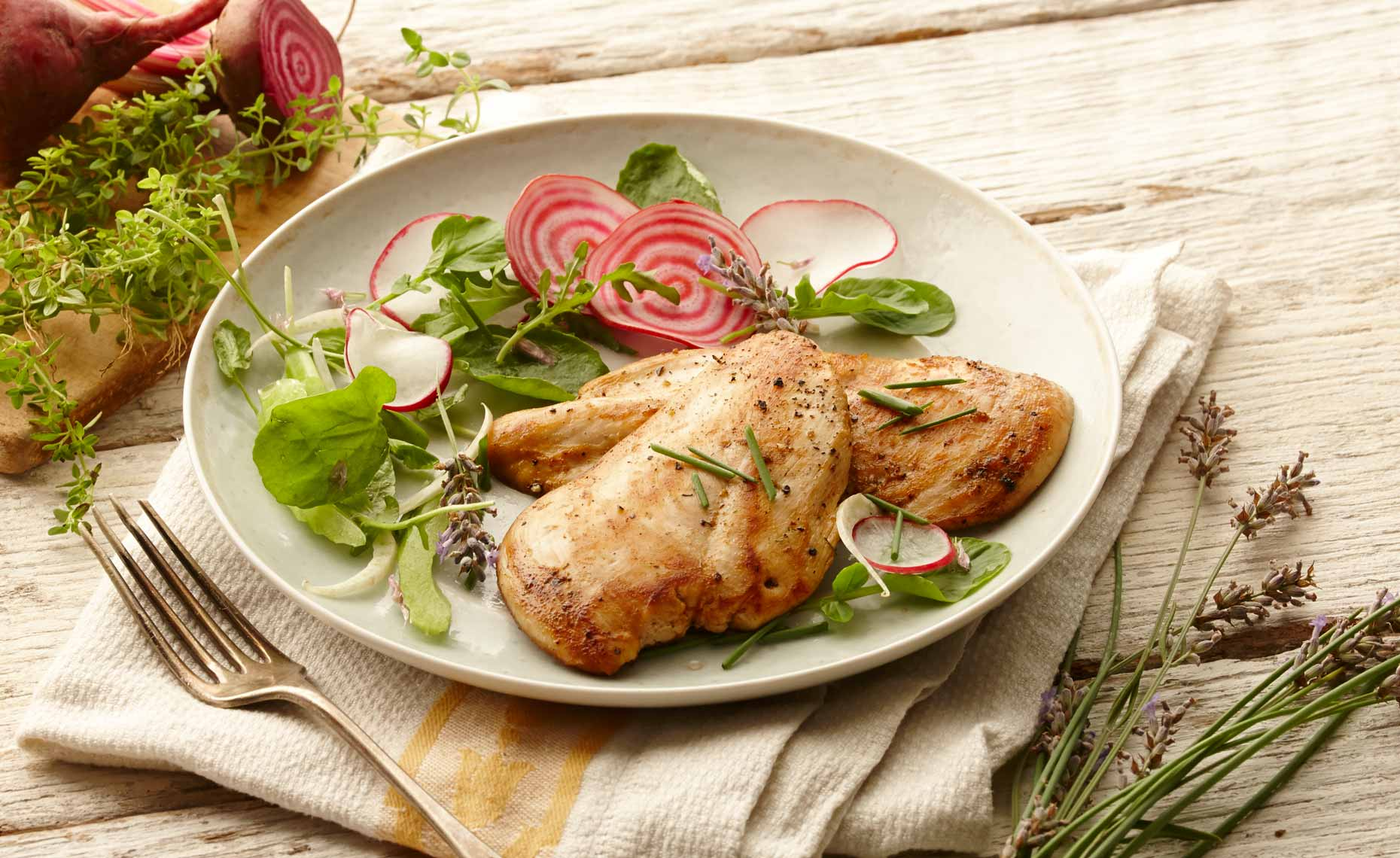 meat-photographers-chicken-roasted-radish-21
