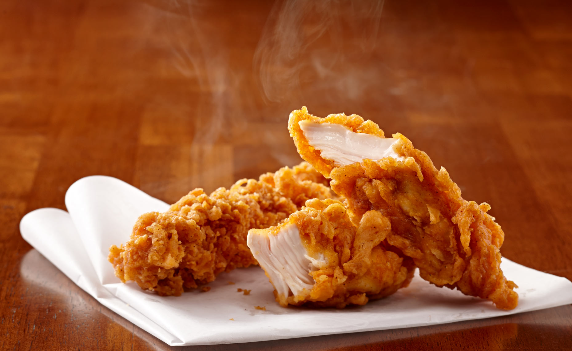meat-photographers-chicken-tender-fried-14