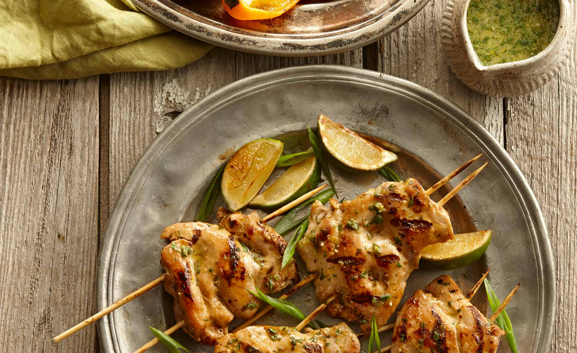 meat-photographers-chicken-thighs-kebabs-07