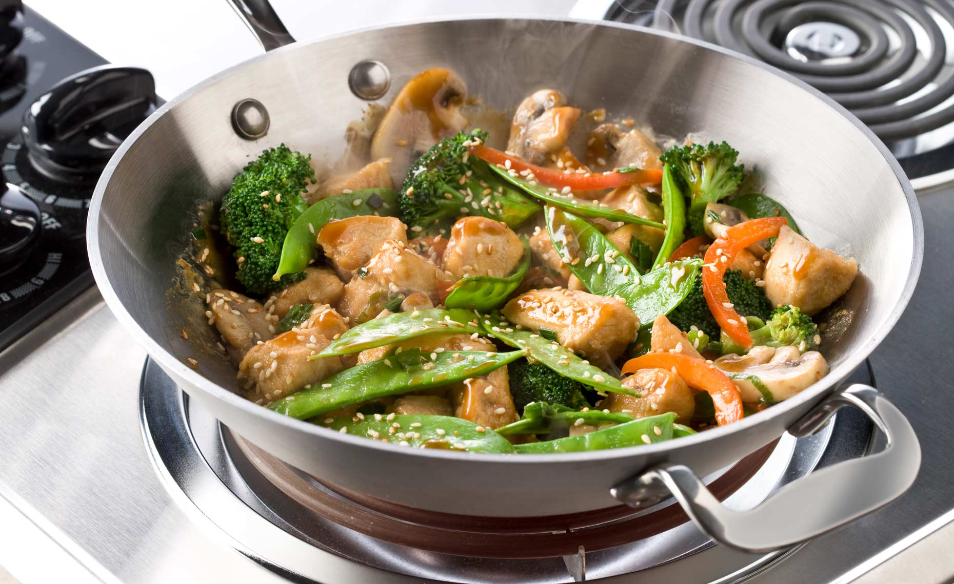 meat-photographers-chicken-vegetable-stir-fry-30