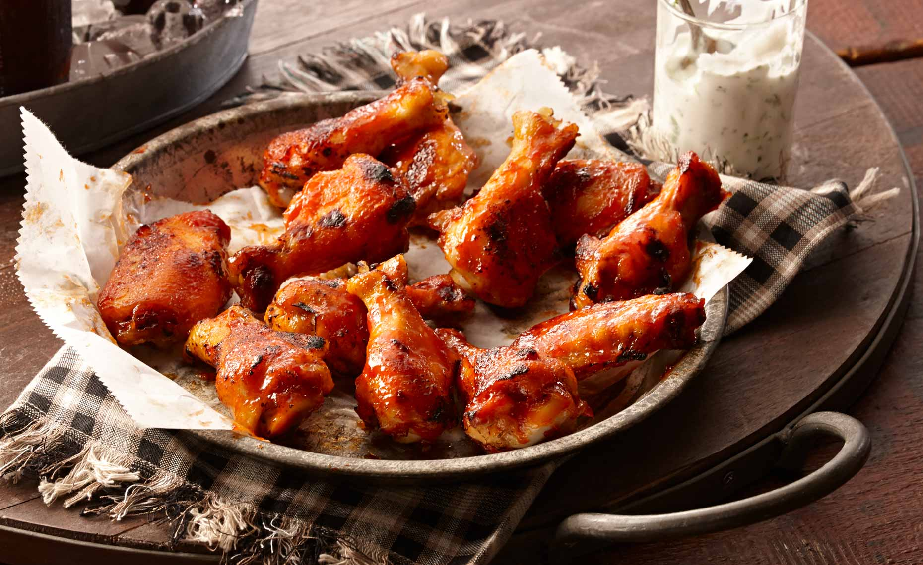 meat-photographers-chicken-wings-bbq-spicy-18