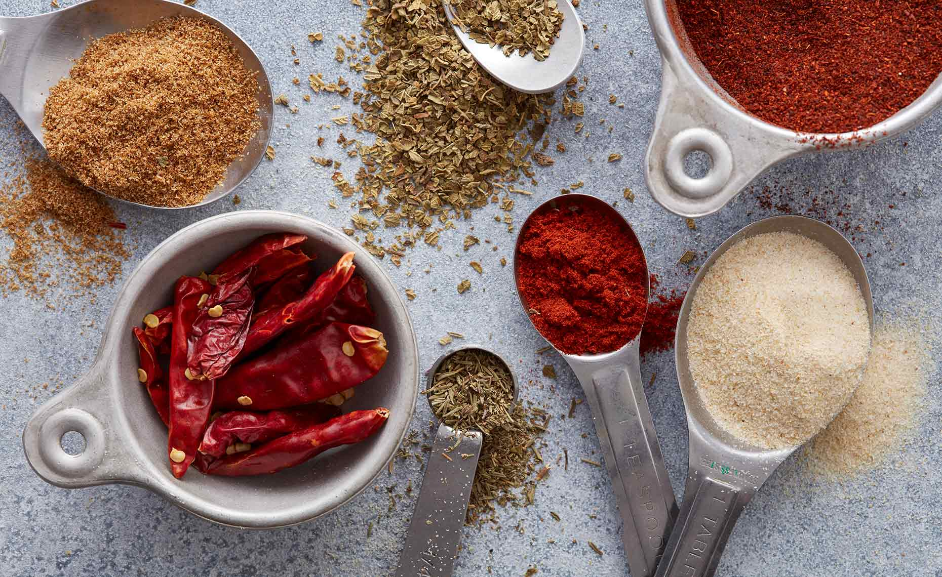 meat-photographers-chili-seasoning-blend-33