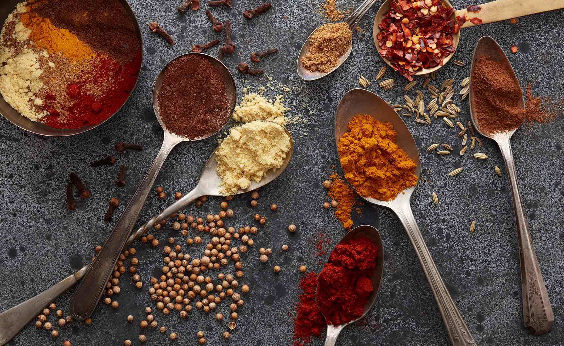 meat-photographers-curry-seasoning-blend-36
