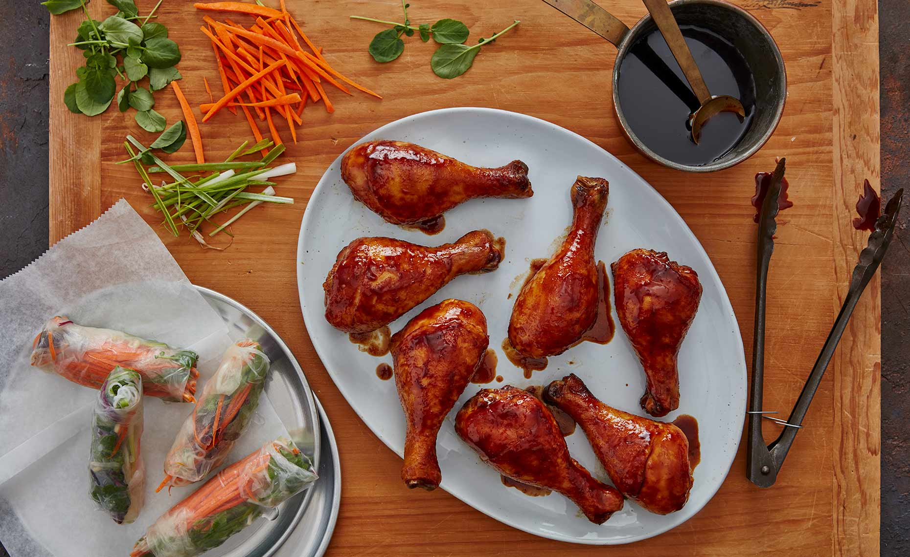 meat-photographers-roaster-asian-chicken-wings-95