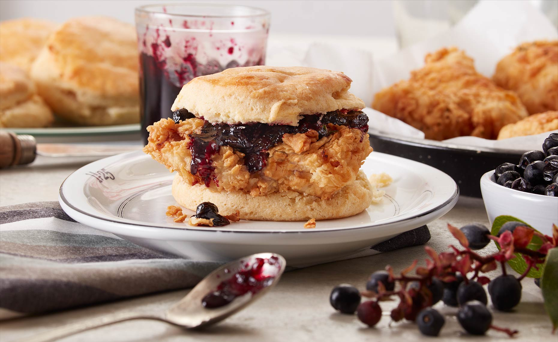 meat-photographers-roaster-chicken-biscuit-salal-jelly-63