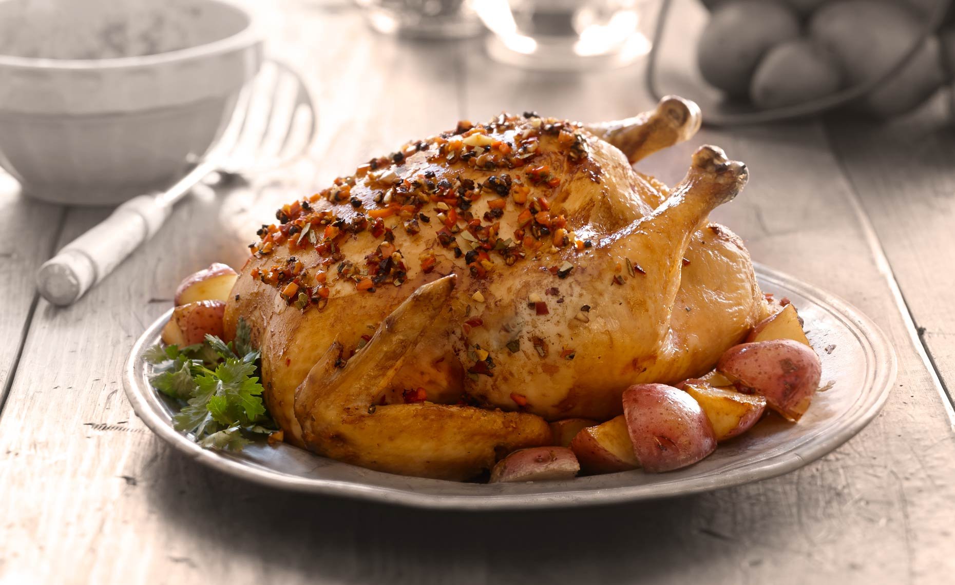 meat-photographers-roaster-chicken-potatoes-03