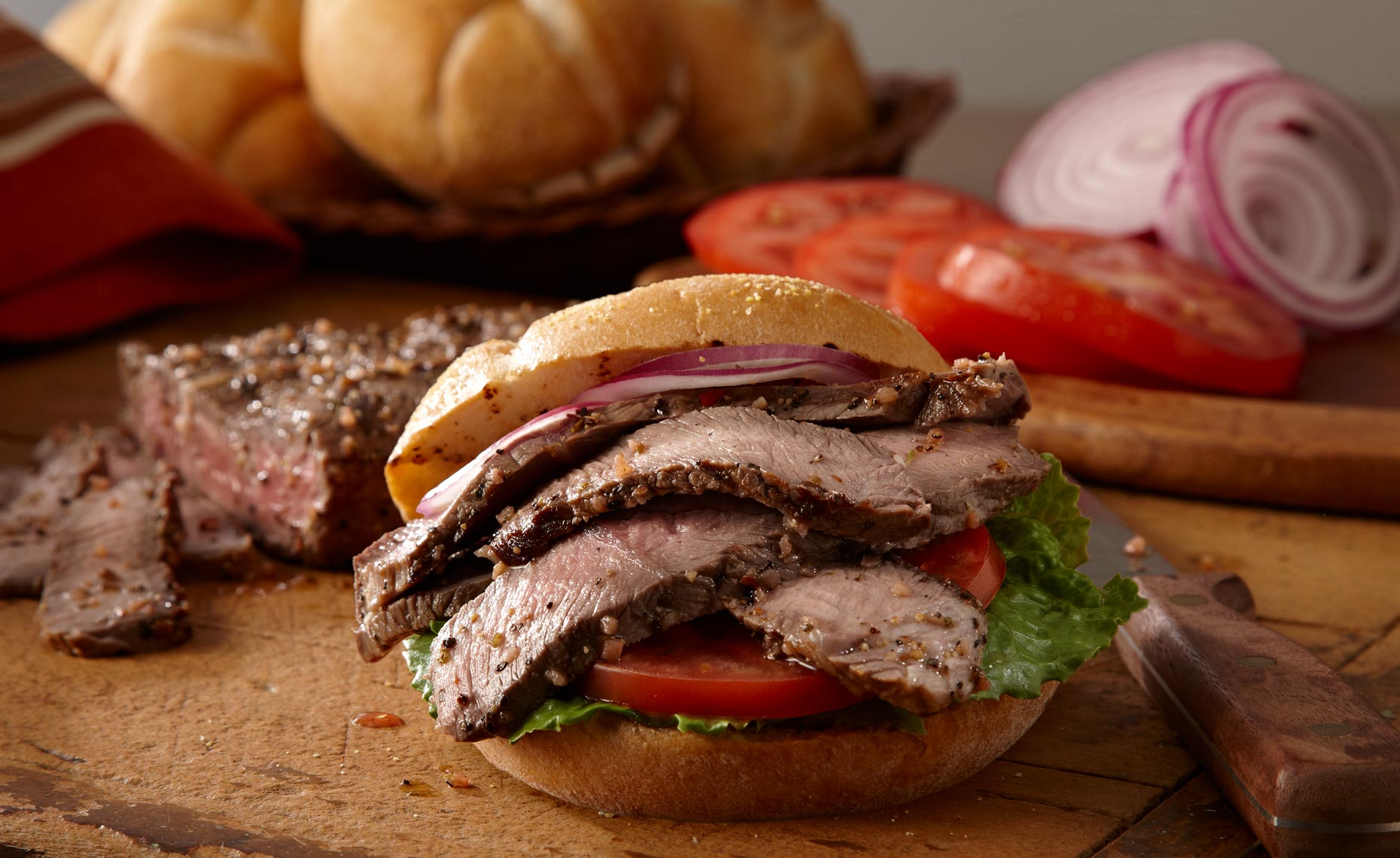 meat-photographers-sandwich-steak-06