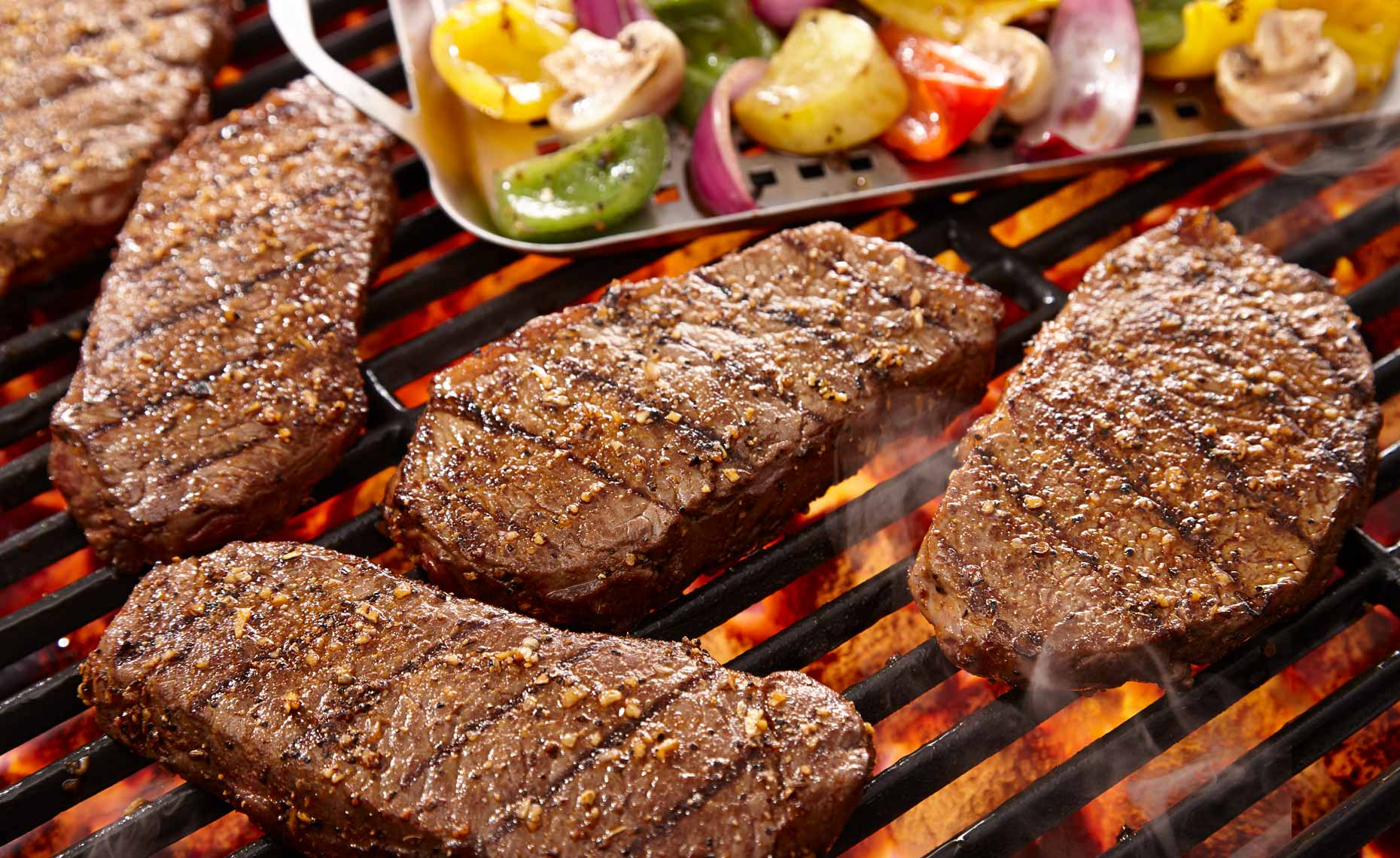 meat-photographers-steak-grilled-10