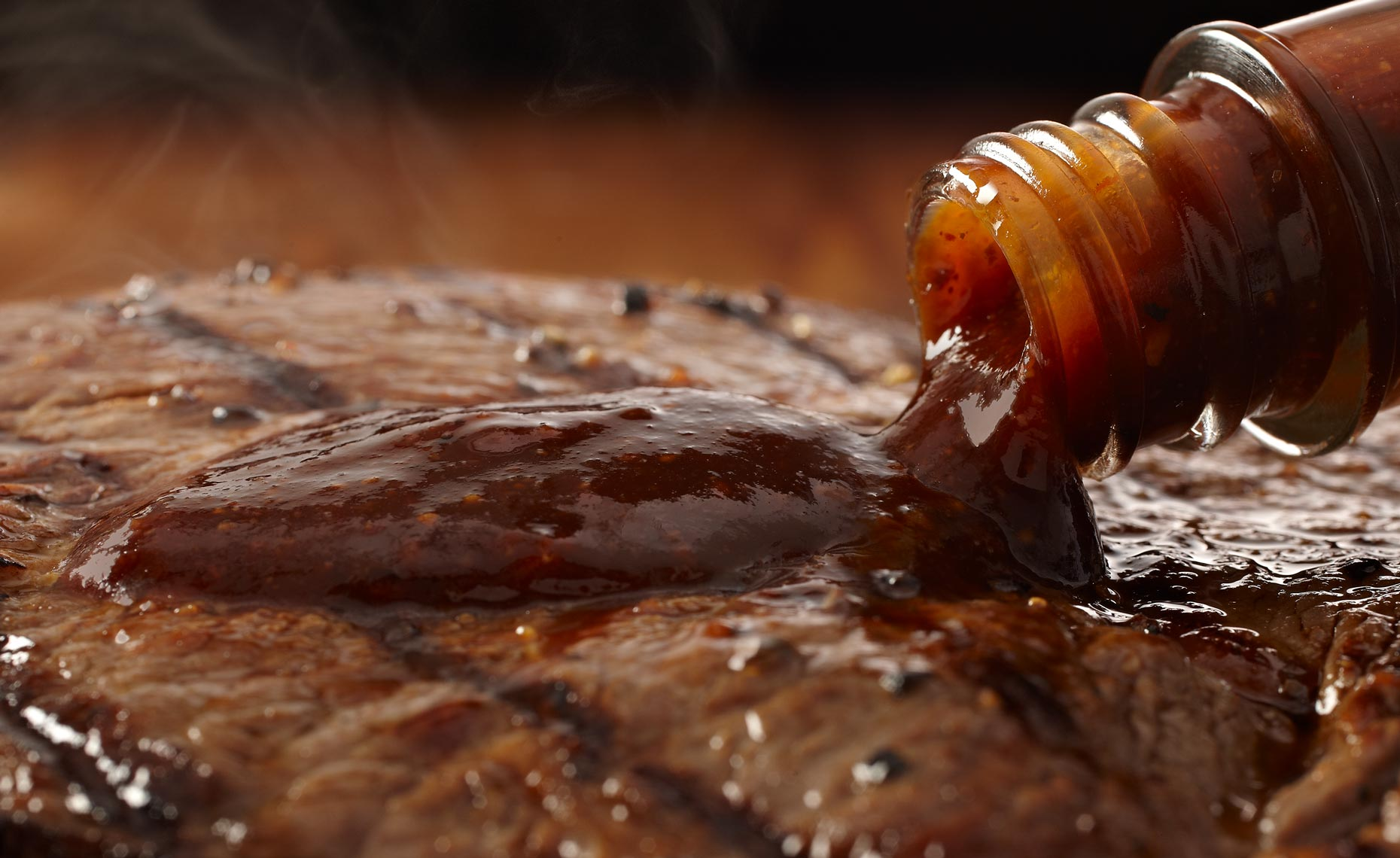 meat-photographers-steak-sauce-05