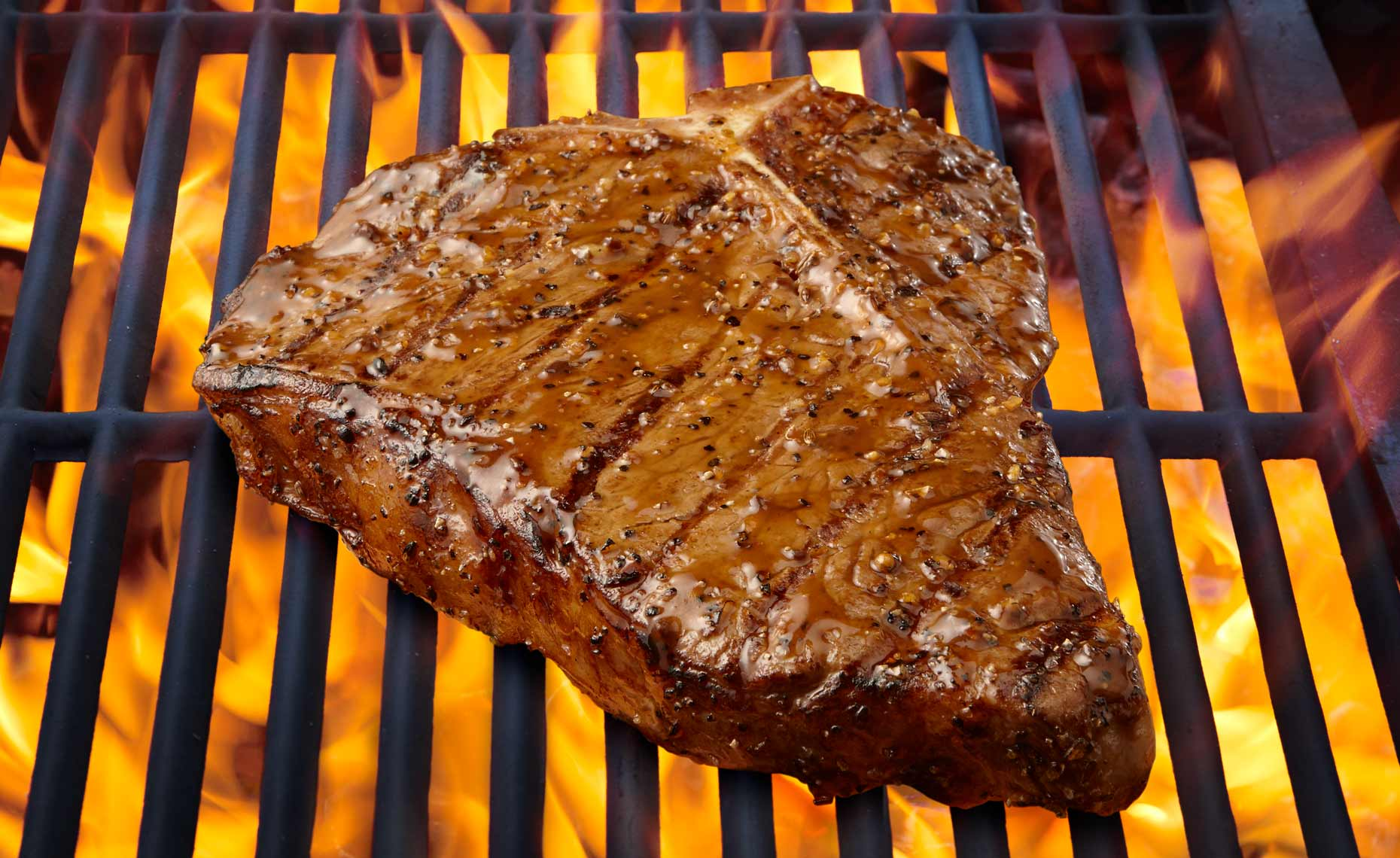 meat-photographers-steak-tbone-grill-13