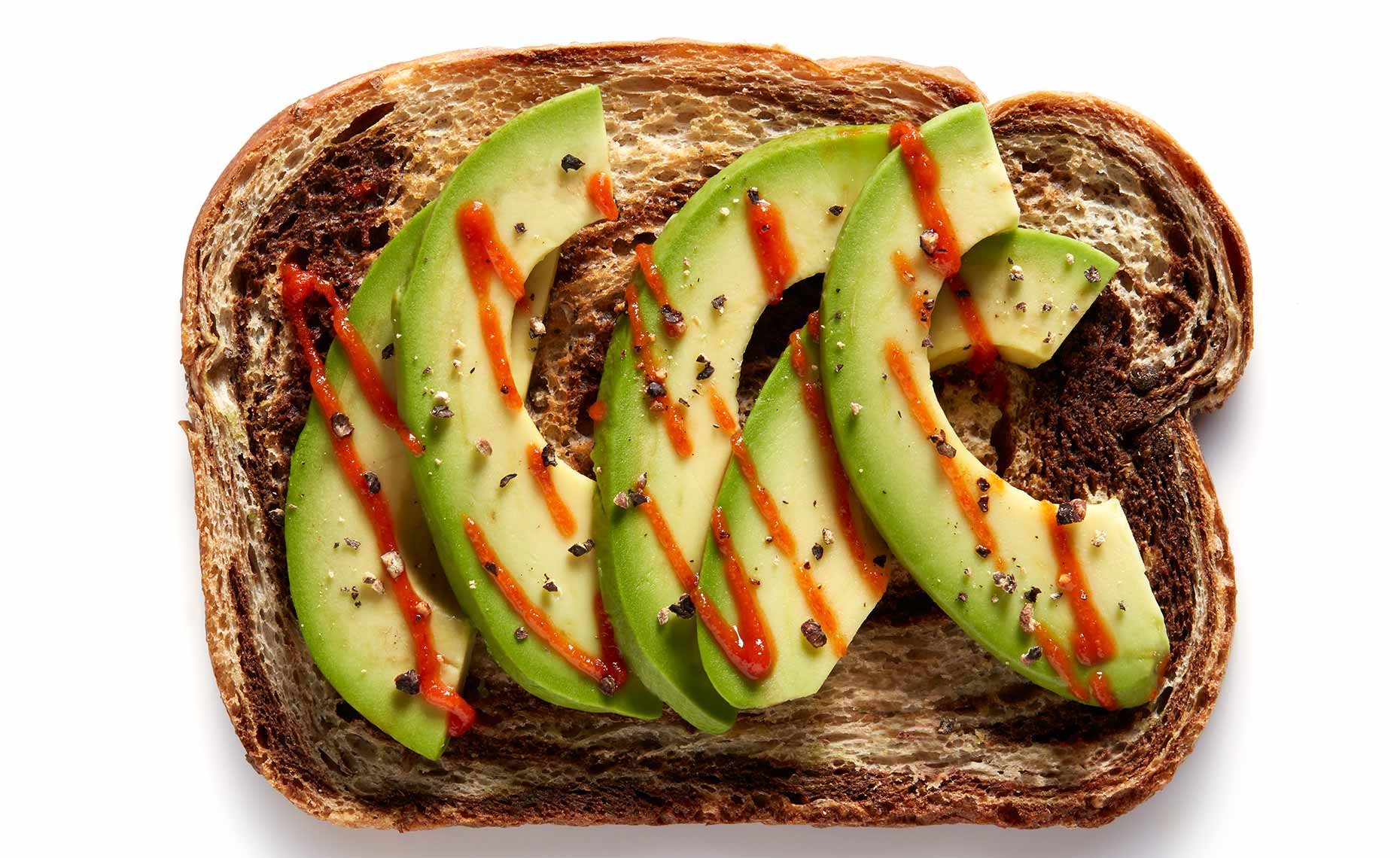 pizza-pasta-bread-photographers-avocado-rye-toast-62