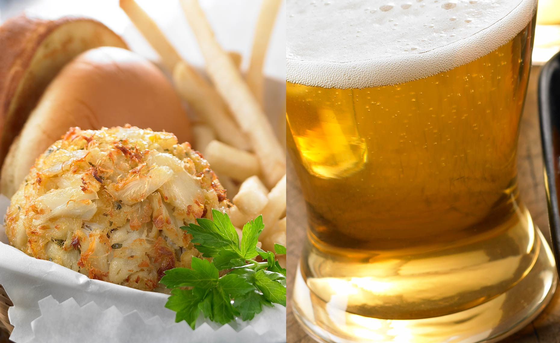 pizza-pasta-bread-photographers-crabcake-beer-10