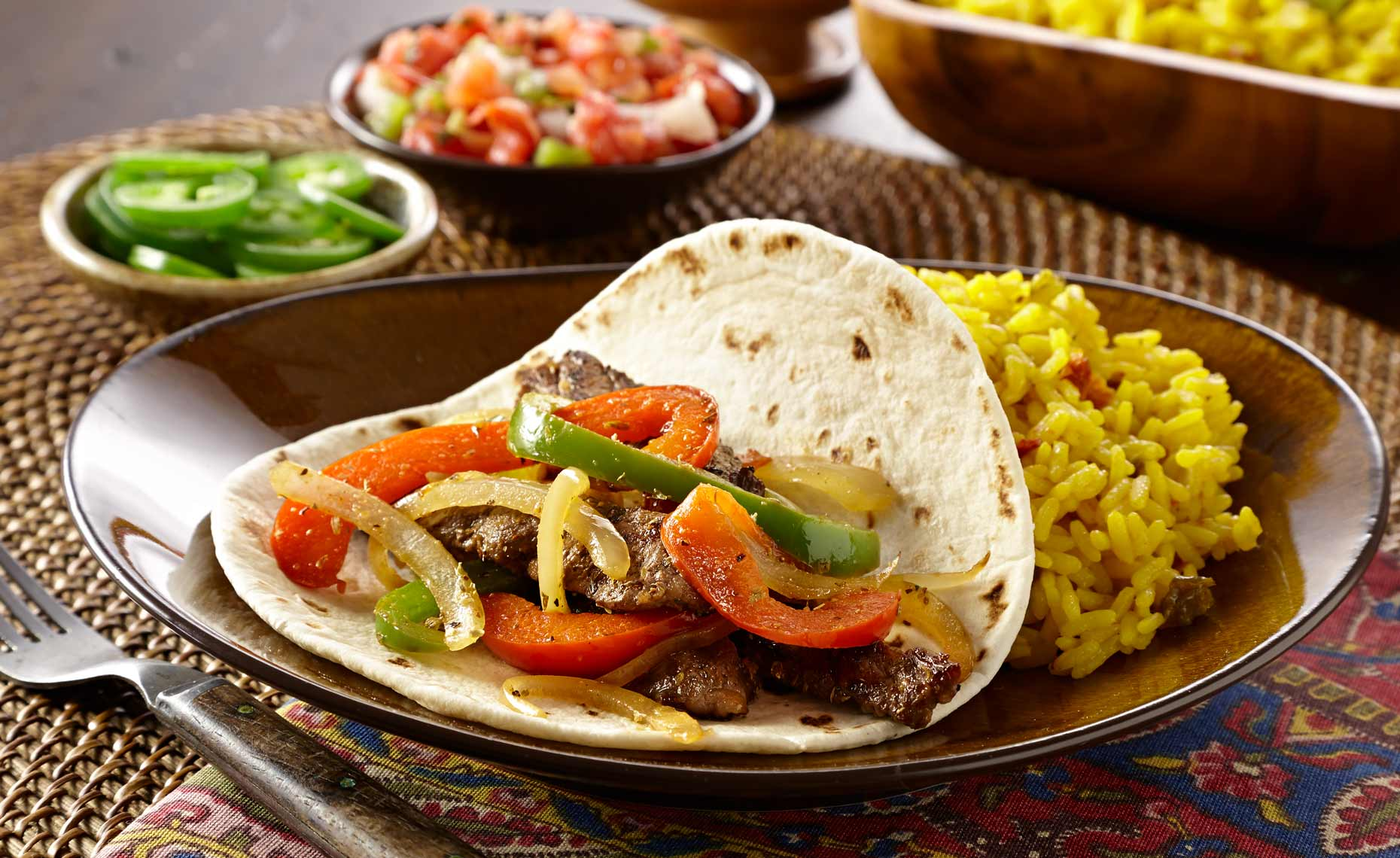 pizza-pasta-bread-photographers-fajita-steak-03