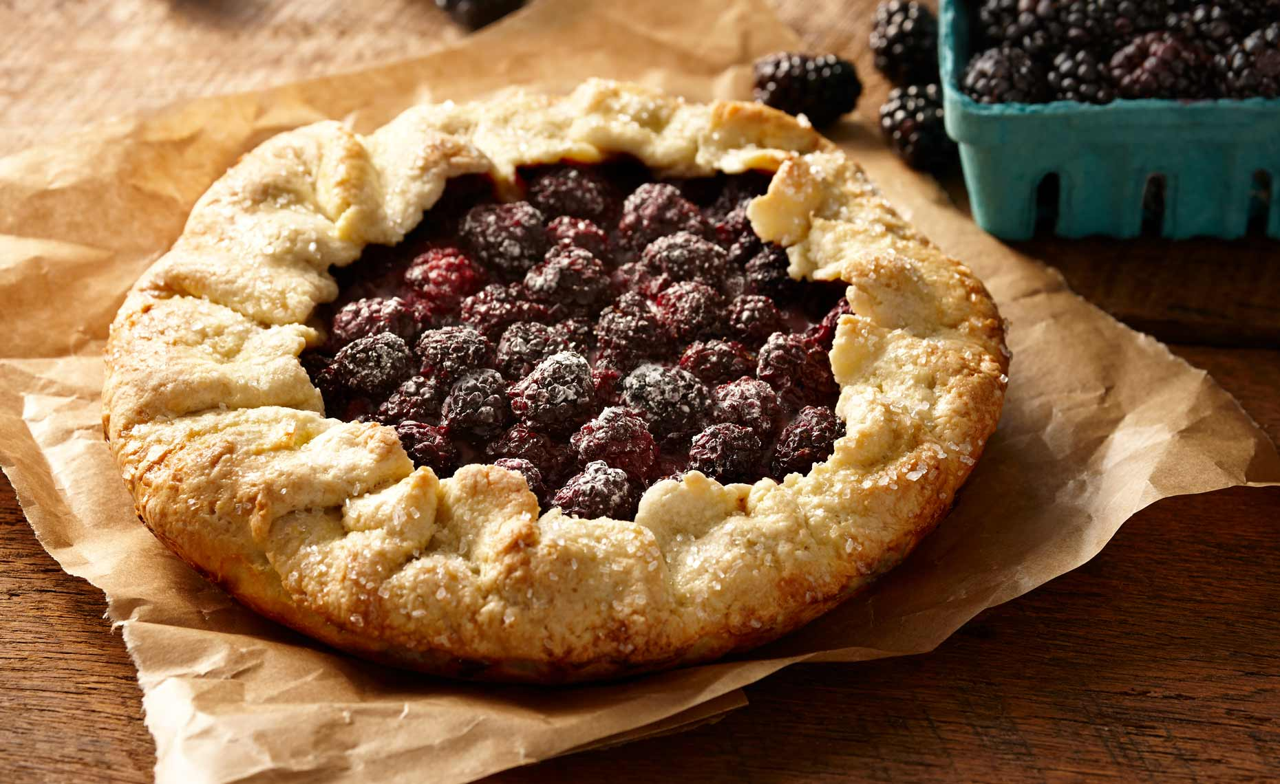 pizza-pasta-bread-photographers-galette-blackberry-26