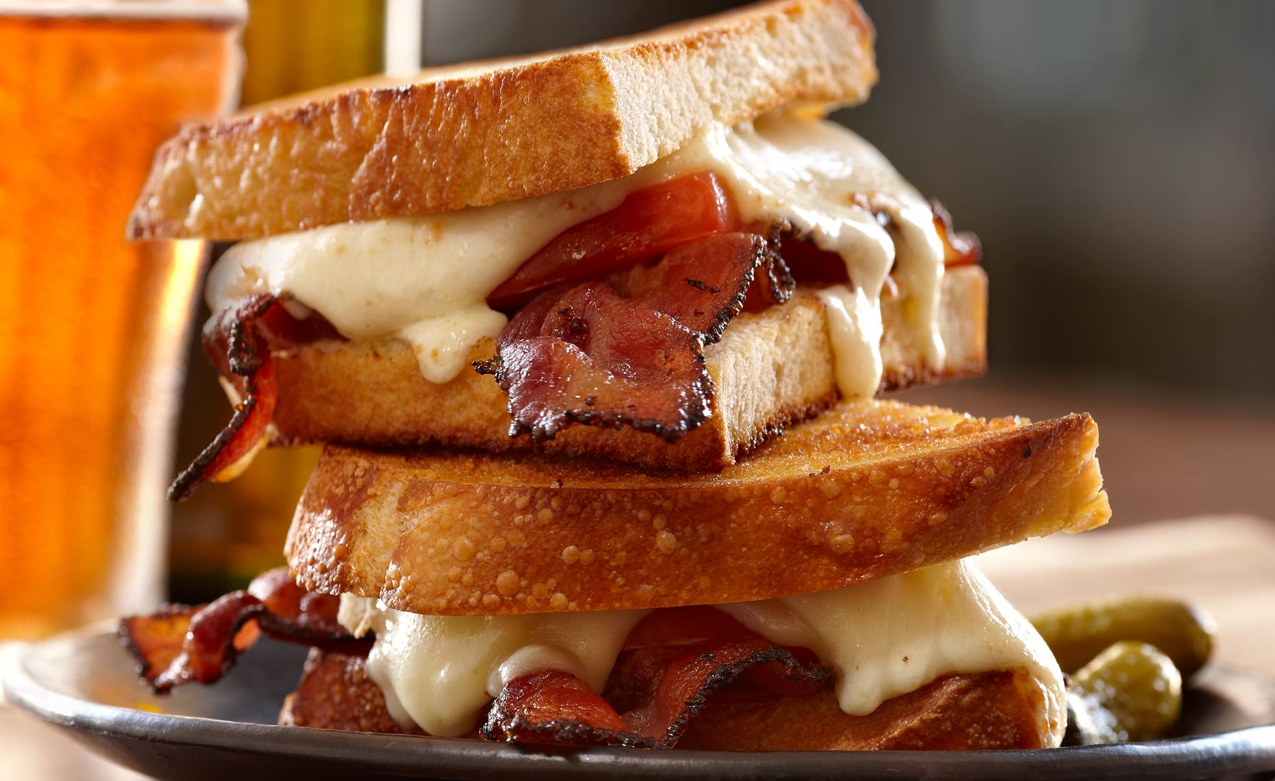 pizza-pasta-bread-photographers-grilled-cheese-bacon-gourmet-01