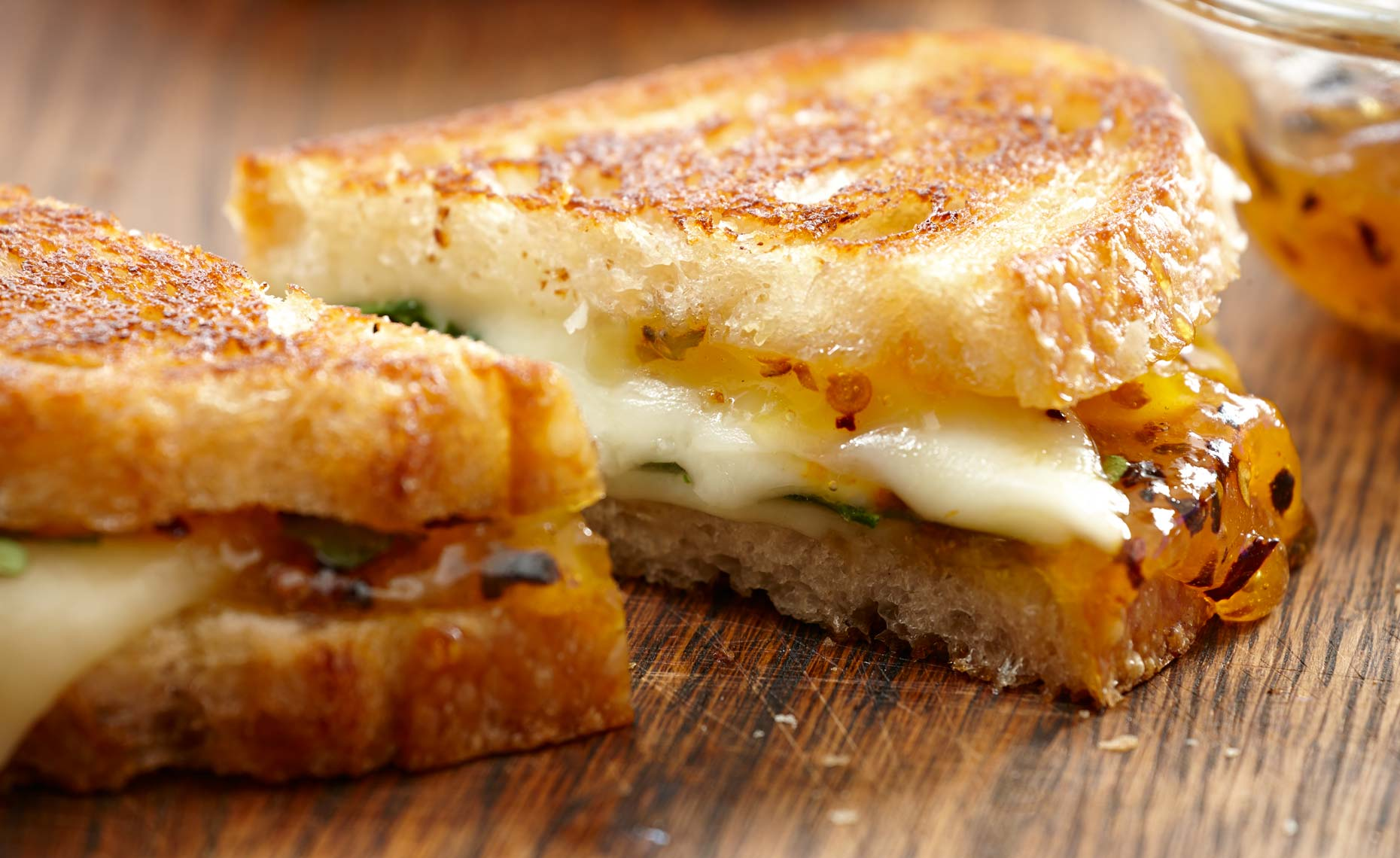 pizza-pasta-bread-photographers-grilled-cheese-jalapeno-jam-14