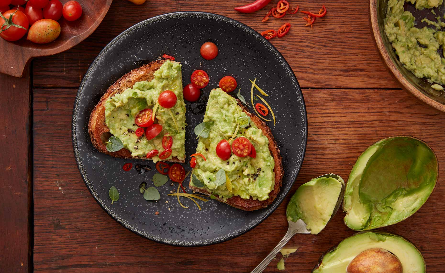 pizza-pasta-bread-photographers-mashed-avocado-toast-92