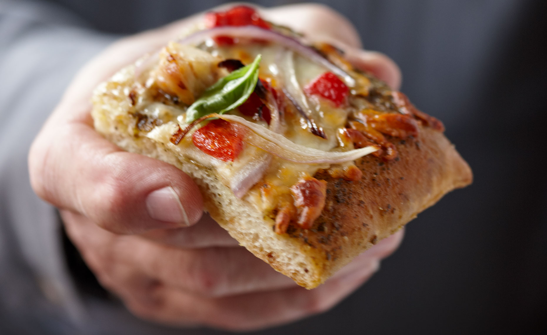 pizza-pasta-bread-photographers-pizza-flatbread-06