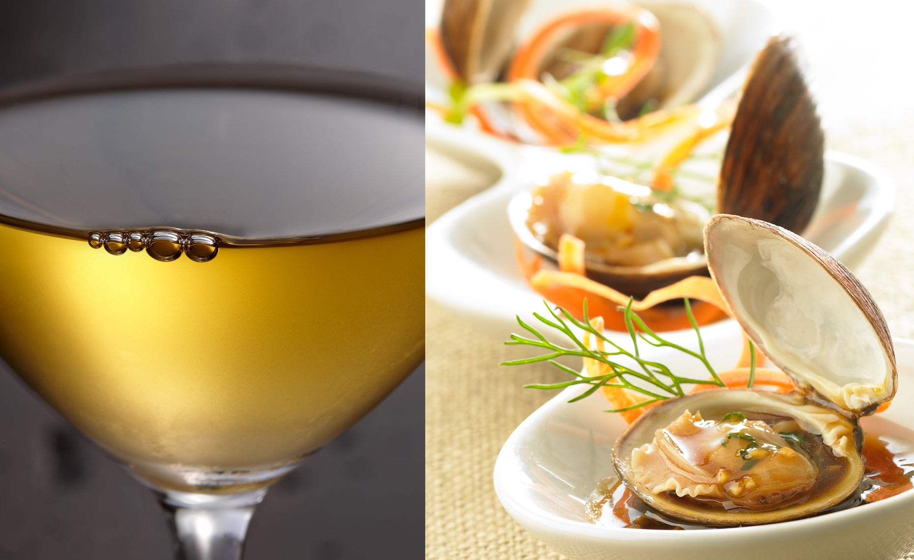 seafood-photographers-clams-wine-05