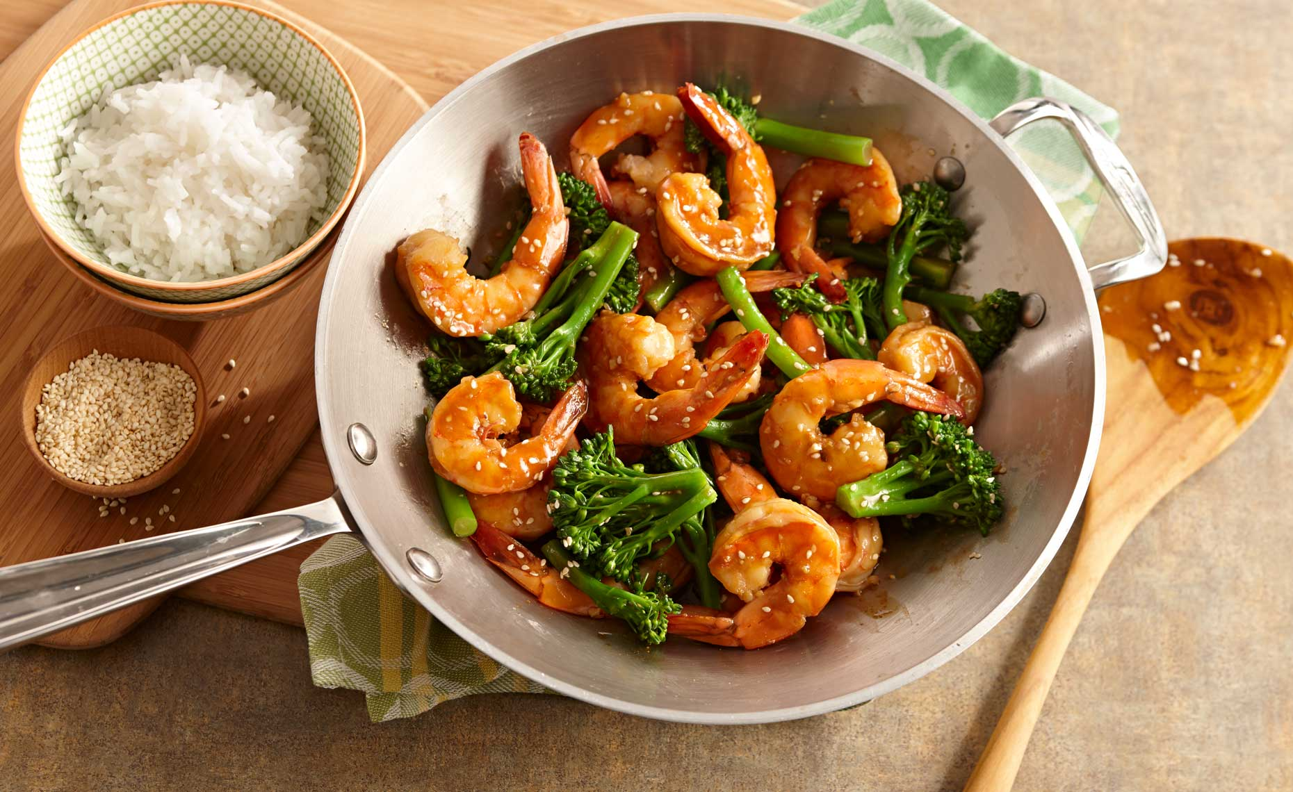 seafood-photographers-shrimp-broccoli-stirfry-23