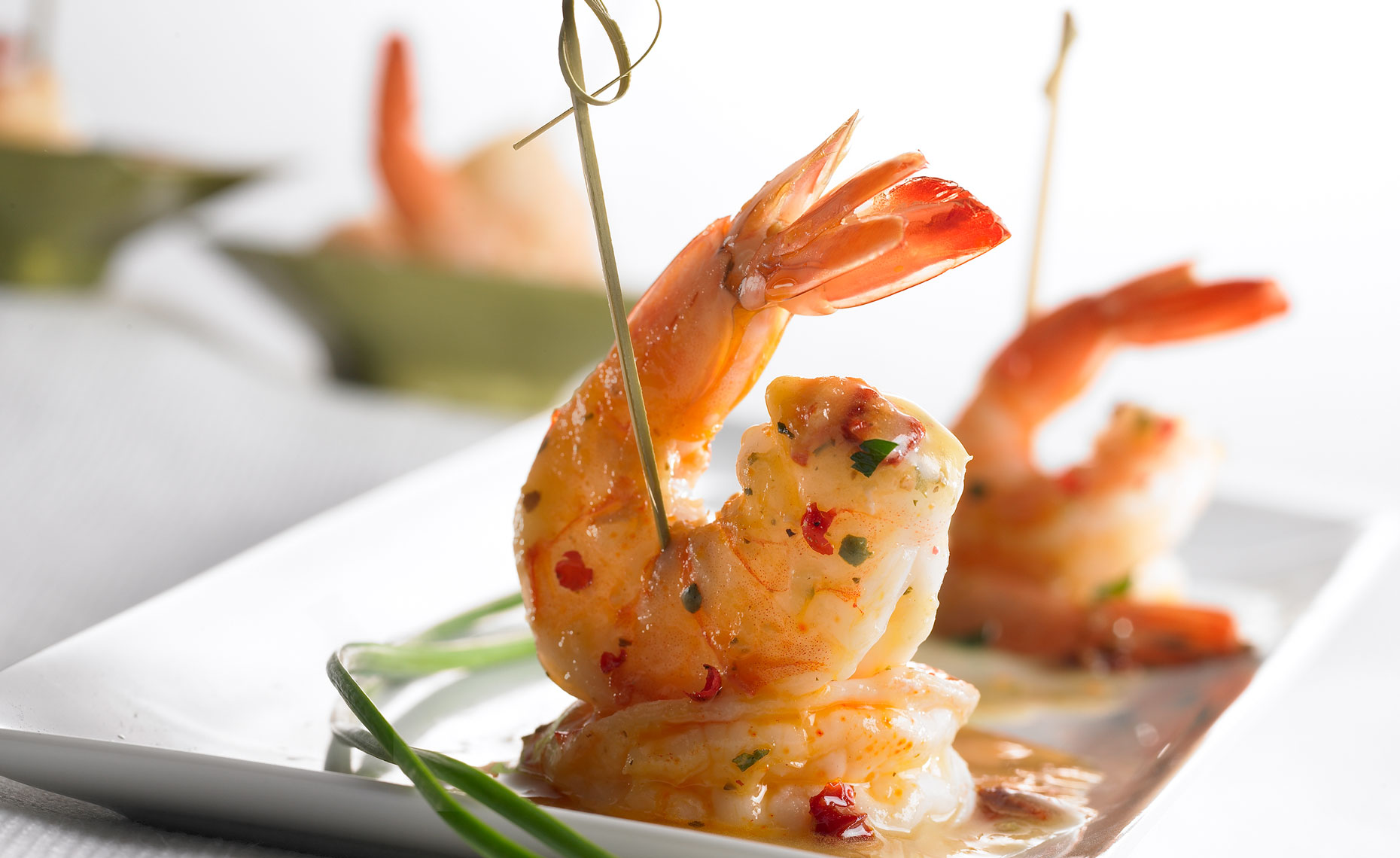 seafood-photographers-shrimp-skewered-09