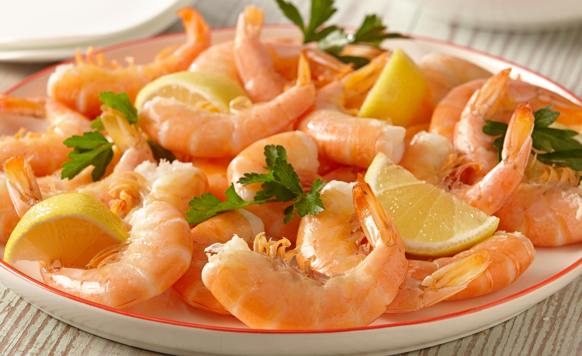 seafood-photographers-shrimp-steamed-07