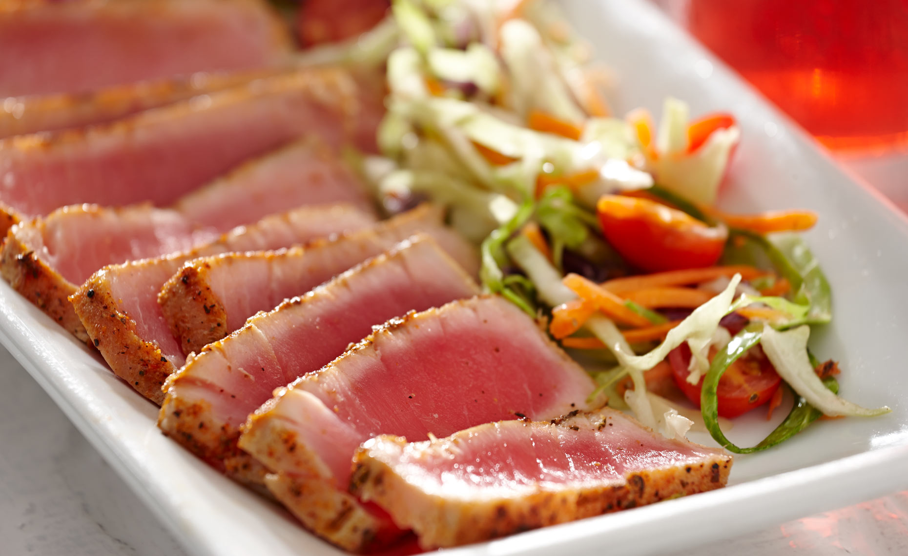 seafood-photographers-tuna-seared-slaw-25