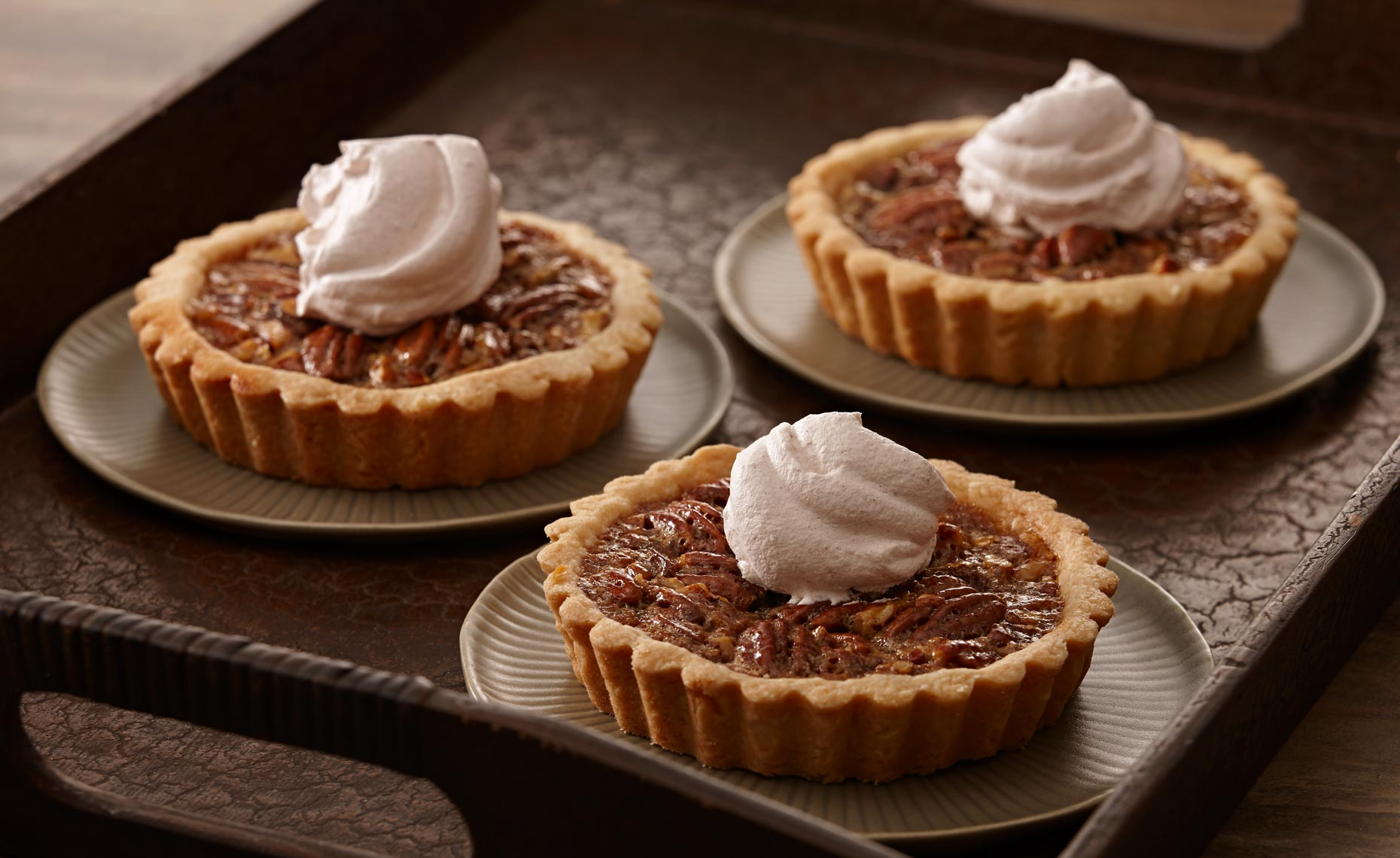washington-dc-food-photographers-pecan-pie-tart-12