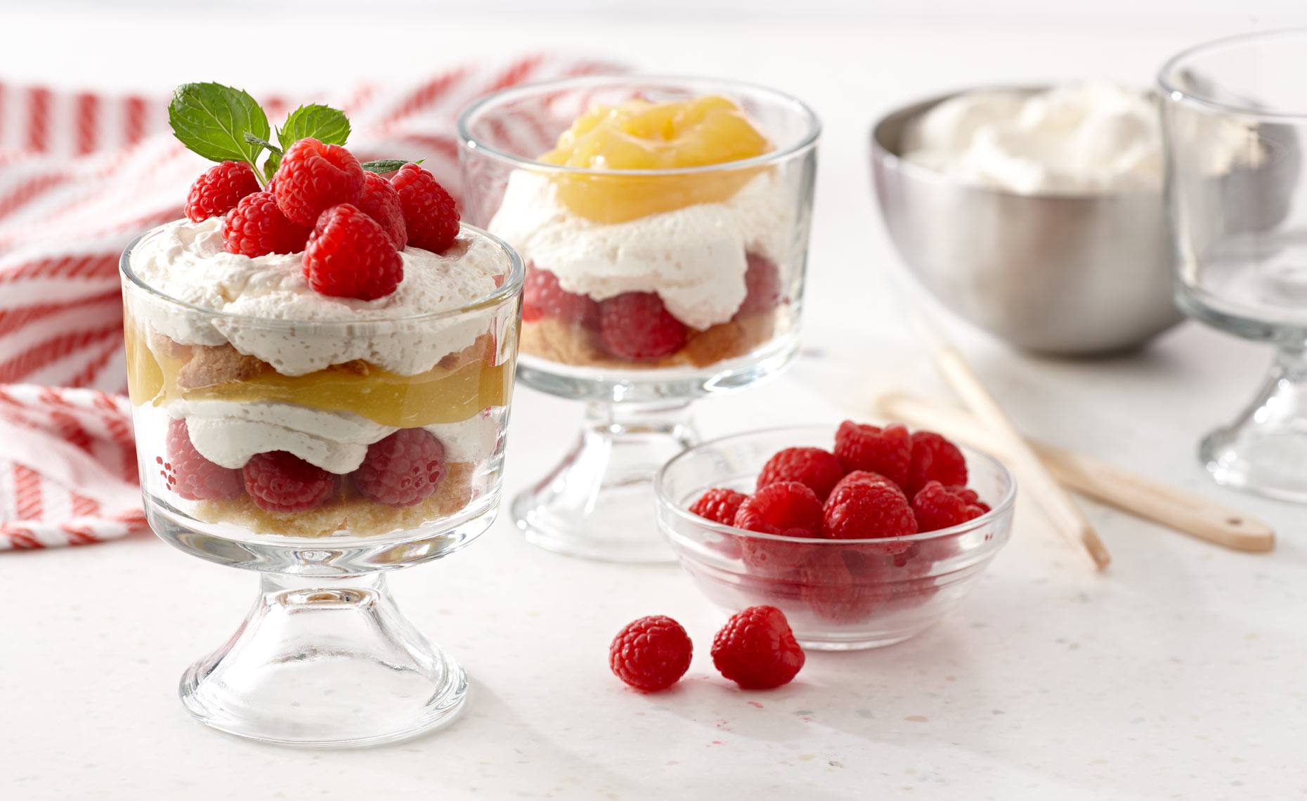 washington-dc-food-photographers-trifle-28